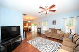 166 Balsa Dr. - Photo 15