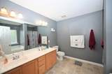 166 Balsa Dr. - Photo 19