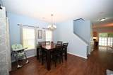 166 Balsa Dr. - Photo 2