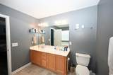 166 Balsa Dr. - Photo 20