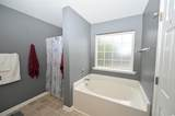 166 Balsa Dr. - Photo 21