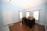 166 Balsa Dr. - Photo 3