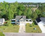 166 Balsa Dr. - Photo 33