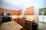 166 Balsa Dr. - Photo 8