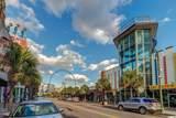 1702 N Ocean Blvd. - Photo 37