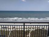 2711 Ocean Blvd. - Photo 8