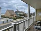 4601 Ocean Blvd. N - Photo 26