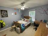 127 Pickerel Blvd. - Photo 15