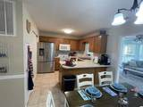 127 Pickerel Blvd. - Photo 21