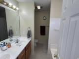 127 Pickerel Blvd. - Photo 37