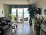 2801 S Ocean Blvd. - Photo 2