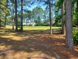 890 Fairway Dr. - Photo 6