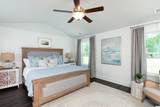 367 Angler Ct. - Photo 16