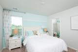 367 Angler Ct. - Photo 19
