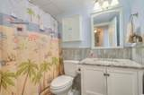 202 N 74th Ave. - Photo 13