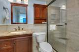 202 N 74th Ave. - Photo 17