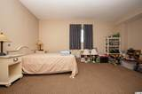 2100 Sea Mountain Hwy. - Photo 17