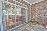 5751 Oyster Catcher Dr. - Photo 31