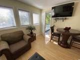 5905 Kings Hwy. - Photo 12
