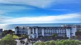 601 Retreat Beach Circle - Photo 40