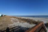 713 Ocean Blvd. - Photo 11