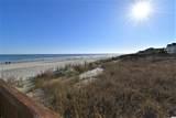 713 Ocean Blvd. - Photo 12