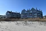 713 Ocean Blvd. - Photo 4