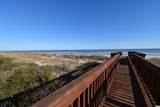 713 Ocean Blvd. - Photo 7
