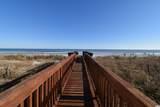713 Ocean Blvd. - Photo 8
