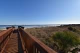 713 Ocean Blvd. - Photo 9