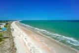 145 Dunes Dr. - Photo 4
