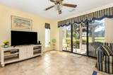 1095 Plantation Dr. W - Photo 13