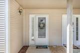 1095 Plantation Dr. W - Photo 2