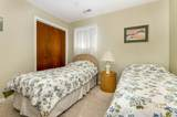 1095 Plantation Dr. W - Photo 6