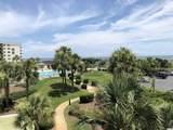 709 Retreat Beach Circle - Photo 3