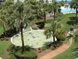 709 Retreat Beach Circle - Photo 5