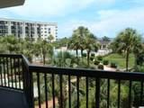 709 Retreat Beach Circle - Photo 6