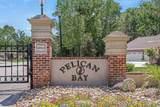 937 Pelican Rd. - Photo 36
