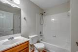 3795 Hitchcock Way - Photo 10
