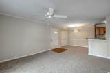 3795 Hitchcock Way - Photo 4