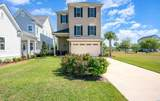 183 West Palms Dr. - Photo 40