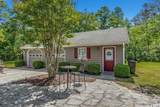 4401 Willow Springs Rd. - Photo 36