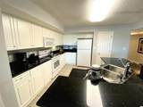 2151 Bridgeview Ct. - Photo 11