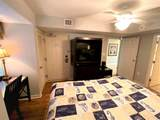 2151 Bridgeview Ct. - Photo 15
