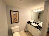 2151 Bridgeview Ct. - Photo 16