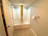 2151 Bridgeview Ct. - Photo 17