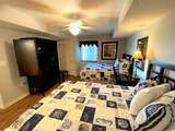 2151 Bridgeview Ct. - Photo 18