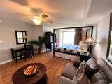 2151 Bridgeview Ct. - Photo 28
