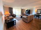 2151 Bridgeview Ct. - Photo 3