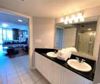 2151 Bridgeview Ct. - Photo 31